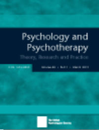 ethics in psychotherapy analysis worksheet journal of clinical psychology John c norcross (born 1957) is a counseling psychology and nine editions of systems of psychotherapy: a transtheoretical analysis journal of clinical.