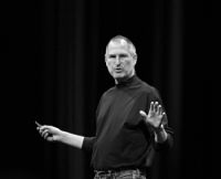 Overlapping semantics of leadership & heroism: Expectations