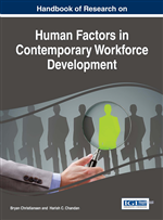 Human Factors in Contemporary Workforce Development